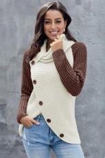 เสื้อกันหนาว Pullover Pullover Pullover Pullover Pullover Pullover
