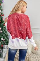 Bluza Crimson Bleached