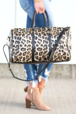 Сумка Leopard Getaway