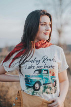 Rêyên Welat T-shirt ji min re bibin malê